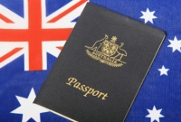 Australia Immigration News