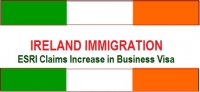 Ireland immigration news