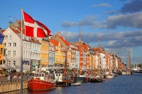 Denmark Immigration News