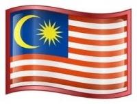 Malaysia Immigration News