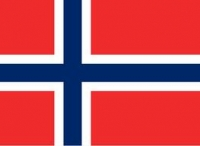 Norway Immigration News