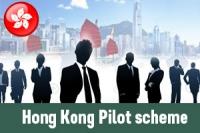 Hong Kong Immigration news