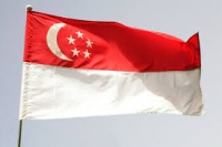 Singapore Student Visa Guidance