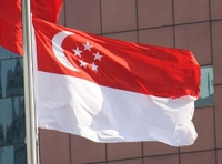 Singapore Immigration News