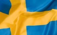 Sweden Visa Immigration News