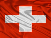 Switzerland Immigration News