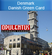 Denmark Evaluation Report